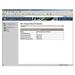 HP StorageWorks Command View EVA3000 / EVA4000 Unlimited LTU