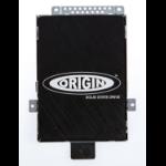 """Origin Storage DELL-120TLC-NB53 internal solid state drive 2.5"""" 120 GB Serial ATA III TLC"""