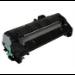 Samsung JC96-05455A Fuser kit