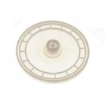 HP RU5-0950-000CN Multifunctional Drive gear