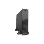 Digitus UPS External Battery Pack for 6kVA and 10kVA UPS Models (Extended Pack)
