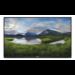 """DELL P2719HC_WOST computer monitor 68.6 cm (27"""") 1920 x 1080 pixels Full HD LCD Flat Matt Black"""