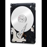Western Digital WD5000LPLX 500GB Serial ATA III internal hard drive