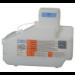 Canon FM3-9276-000 Toner waste box