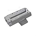 Delacamp SCX4100D3-R compatible Toner black, 3K pages, 980gr (replaces Samsung SCX4100D3ELS)