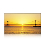 Samsung UD55A - 55 in LED-backlit LCD flat panel display - 1080p (FullHD)