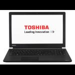 Toshiba Satellite Pro A50-C-1G9