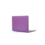 eSTUFF ES82115-11 Notebook cover notebook accessory