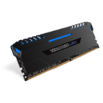 Corsair Vengeance 32GB DRAM 3000MHz 32GB DDR4 3000MHz memory module