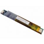 Acer 19.AGW07.001 mounting kit