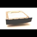 Origin Storage NB38 Caddy for 1st HD (Black) for Latitude E6400