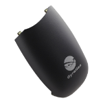 Gyration GYAM1100BP-P4 input device accessory