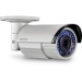 Trendnet TV-IP340PI cámara de vigilancia Cámara de seguridad IP Interior y exterior Bala 1920 x 1080 Pixeles Techo/pared