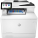 HP Color LaserJet Enterprise MFP M480f Laser A4 600 x 600 DPI 27 ppm