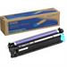 Epson C13S051226 (1226) Drum kit, 50K pages