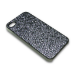 Sandberg Cover 4/4S glittering Black