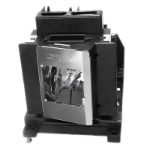 Christie Generic Complete Lamp for CHRISTIE DS +750 projector. Includes 1 year warranty.