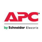 APC AP9416 system management software