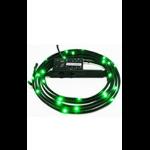 NZXT CB-LED10-GR computer case part Universal Computer case light kit