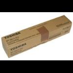 Toshiba TSBT-3511-FU