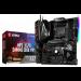 MSI MPG X570 Gaming Edge WIFI AMD X570 Zócalo AM4 ATX