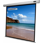 Celexon - Electric Economy - 174cm x 174cm - 1:1 - Electric Projector Screen
