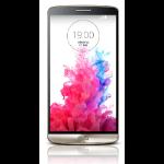 LG G3 D855 4G 16GB Gold