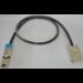 Microconnect SFF8088/SFF8470-200 SATA cable