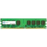 DELL A8451131 memory module 64 GB DDR4 2133 MHz ECC