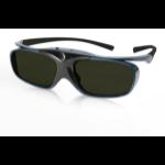 Philips Screeneo 3D Glasses PPA5610/000