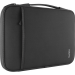 "Belkin 14"" Laptop / Chromebook Sleeve Briefcase -  Black - by Belkin (B2B075-C00)"