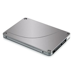IBM ACME 400GB SAS internal solid state drive