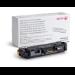 Xerox B210/B205/B215 Cartucho de tóner NEGRO de alta capacidad (3000 páginas)