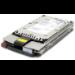 HP 36.4GB U320 SCSI 15K 36.4GB SCSI