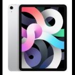 Apple iPad 10.9-inch Air Wi-Fi + Cellular 256GB - Silver (4th Gen)