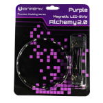 BitFenix Alchemy 2.0 Indoor 15lamps 300mm