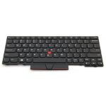 Lenovo 01YP009 notebook spare part Keyboard