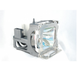 Liesegang Generic Complete Lamp for LIESEGANG DV 710 projector. Includes 1 year warranty.