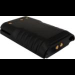 CoreParts MBXTWR-BA0273 two-way radio accessory Battery