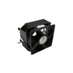HP Chassis fan assembly Other