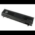 Origin Storage DL-E6400 Lithium-Ion (Li-Ion) 5200mAh 11.1V rechargeable battery