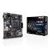 ASUS PRIME B450M-K placa base Zócalo AM4 Micro ATX AMD B450