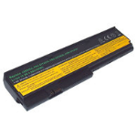 MicroBattery MBI2056 Lithium-Ion (Li-Ion) 5200mAh 10.8V rechargeable battery
