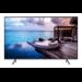 """Samsung HG43EJ690UB 109.2 cm (43"""") 4K Ultra HD Black Smart TV 20 W A"""