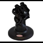 ENS ASS9U121A POS system accessory POS mount Black