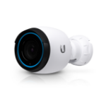 Ubiquiti Networks UVC-G4-PRO security camera IP security camera Indoor & outdoor Bullet 3840 x 2160 pixels Ceiling/Wall/Pole