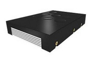 Origin Storage 2.5 Inch-3.5 Inch HDD Conversion Kit