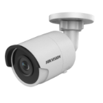 Hikvision Digital Technology DS-2CD2043G0-I IP security camera Outdoor Bullet Ceiling/Wall 2560 x 1440 pixels