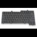 Origin Storage Notebook KBD - XPS 1330