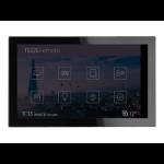 Sony TEB-15DSKP tablet 8 GB Black